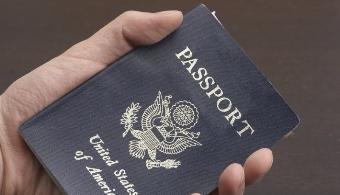 Participa por una Beca para estudiar en Europa