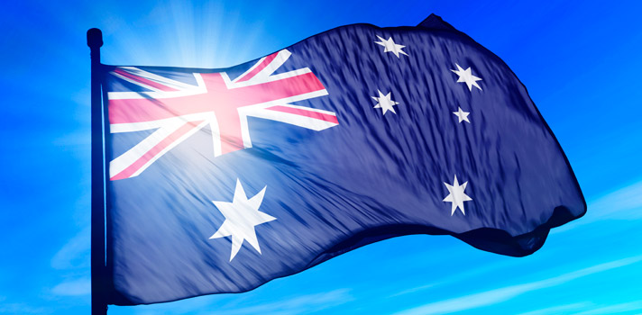 """<p>La organización <span style=text-decoration: underline;><a title=Latino Australia Education href=https://www.latinoaustralia.com/ target=_blank>Latino Australia Education</a></span>, empresa que asesora el intercambio estudiantil, llevará a cabo el <strong>11 de agosto la Feria Educativa 2015 """"Estudiá en Australia"""".</strong> Durante dicho evento, representantes de tres universidades australianas y de la <span style=text-decoration: underline;><a title=Agencia Nacional de Investigación e Innovación href=https://www.anii.org.uy/web/ target=_blank>Agencia Nacional de Investigación e Innovación </a></span>(ANII) ofrecerán seminarios en los que expondrán acerca de las distintas oportunidades de estudio en este país, las becas disponibles y brindarán información general acerca de <strong>cómo es <strong>para un uruguayo</strong>vivir y estudiar en Australia.</strong></p><p></p><p><span style=color: #ff0000;><strong>Lee también</strong></span><br/><a style=color: #666565; text-decoration: none; title=Infografía: si estás interesado en estudiar o trabajar en Australia hay más de 30 cosas que debe saber antes href=https://noticias.universia.edu.uy/en-portada/noticia/2014/05/06/1095988/infografia-si-interesado-estudiar-trabajar-australia-30-cosas-debe-saber.html>» <strong>Infografía: si estás interesado en estudiar o trabajar en Australia hay más de 30 cosas que debe saber antes</strong></a><br/><a style=color: #666565; text-decoration: none; title=Estudiar en Australia: 8 cursos para aprender inglés href=https://noticias.universia.edu.uy/actualidad/noticia/2015/02/05/1119492/estudiar-australia-8-cursos-aprender-ingles.html>» <strong>Estudiar en Australia: 8 cursos para aprender inglés</strong></a></p><p></p><p>Cada vez más estudiantes latinoamericanos eligen a Australia como el lugar para continuar con su educación superior. Esto se debe a que este inmenso país presenta una<strong> rica vida cultural y turística y un excelente nivel de vida</strong>, así como permite a lo"""