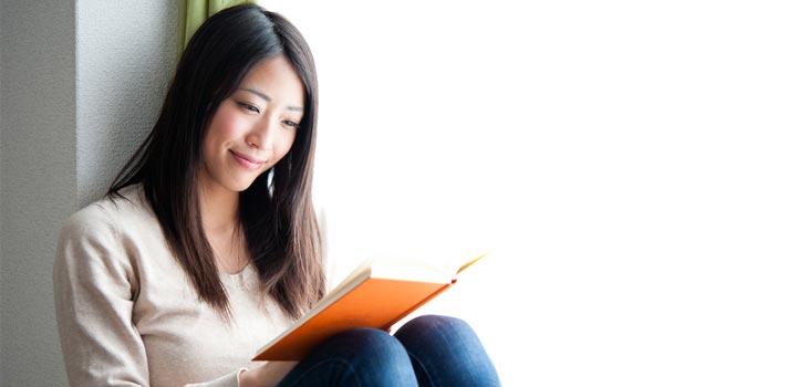 La música puede ayudarte a crear un buen ambiente de estudio