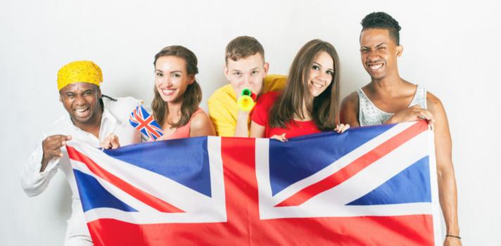 Vivir en otro país te ayudará a ser más autosuficiente y a madurar