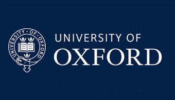 Realiza tus estudios de doctorado en Oxford