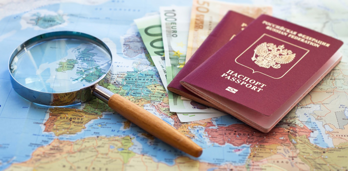 4 destinos europeos económicos para estudiar en el extranjero.