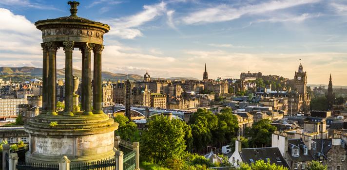Universidade da Escócia oferece bolsa para curso de teatro