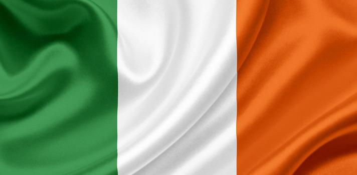 Literatura irlandesa: 5 autores que debes conocer.