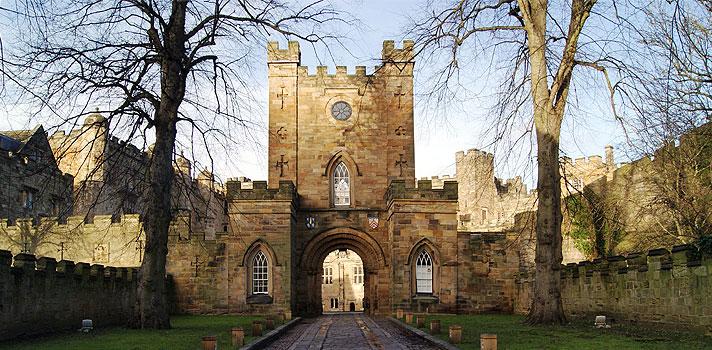 Universidade da Inglaterra dará bolsa de até 3.000 libras para curso de verão