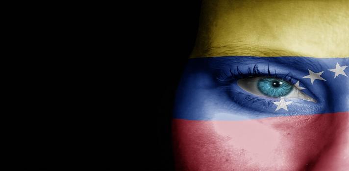 El MOOC Poder en Venezuela ¿Cómo entender la Venezuela de Hoy?, de la Universidad del Rosario comenzará el 5 de junio a través de la plataforma Miríada X.