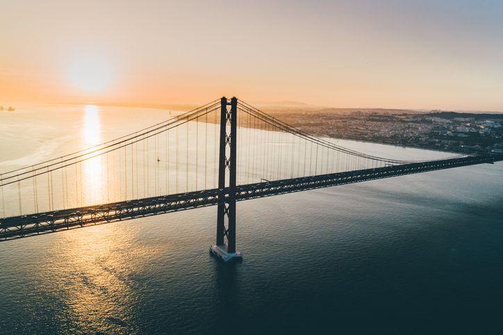 Congresso Mundial Virtual Educa vai ser em Lisboa este ano!