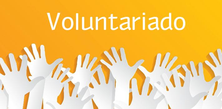 Se buscan antropólogos y sociólogos para voluntariado con todos los gastos pagados