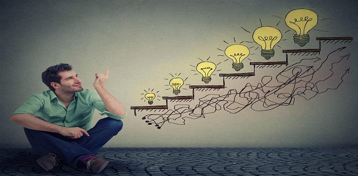 3 cursos online gratuitos sobre negocio y emprendimiento