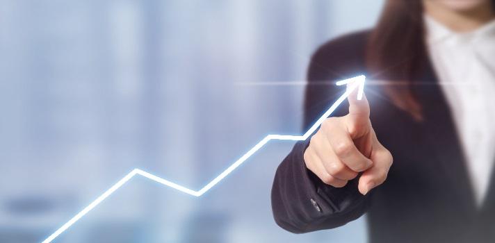 5 pasos para evaluar tu desempeño laboral