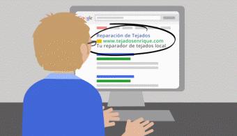 <p style=text-align: justify;>Las competencias digitales han adquirido gran relevancia desde la explosión del Internet, y hoy en día muchos expertos consideran que son claves para el mercado, como es el caso de Francisco Ruiz Antón, y lamentablemente <strong><a title=Portal de Noticias de Universia España - Francisco Ruiz Antón: los jóvenes no tienen las competencias digitales que necesitan las empresas href=https://noticias.universia.es/ciencia-nn-tt/noticia/2015/03/10/1121230/francisco-ruiz-anton-jovenes-competencias-digitales-necesitan-empresas.html>muchos jóvenes carecen estas herramientas</a></strong>. Una de las aplicaciones que ha ganado gran aceptación en el mundo digital y que hoy en día es un requerimiento en el 33,6% de las ofertas de empleo del campo es el Google Adwords, aseguran los datos de la bolsa de empleo del<strong><a title=Sitio del Instituto Superior para el Desarrollo de Internet href=https://www.isdi.es/ target=_blank rel=nofollow>Instituto Superior para el Desarrollo de Internet (ISDI)</a></strong>. Pero,¿qué es Google AdWords y cómo funciona?</p><p style=text-align: justify;></p><p style=text-align: justify;></p><p><strong>Lee también</strong><br/><a style=color: #ff0000; text-decoration: none; title=Qué es Google My Business y cómo aprovecharlo en tu empresa href=https://noticias.universia.es/empleo/noticia/2014/08/01/1108977/google-my-business-como-aprovecharlo-empresa.html>» <strong>Qué es Google My Business y cómo aprovecharlo en tu empresa</strong></a><br/><a style=color: #ff0000; text-decoration: none; title=4 trucos para realizar mejores búsquedas en Google href=https://noticias.universia.es/en-portada/noticia/2014/04/02/1092814/4-trucos-realizar-mejores-busquedas-google.html>» <strong>4 trucos para realizar mejores búsquedas en Google</strong></a><br/><a style=color: #ff0000; text-decoration: none; title=Las ventajas y desventajas de Google+ href=https://noticias.universia.es/ciencia-nn-tt/noticia/2012/12/04/986144/ventajas-desventa