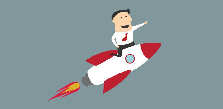 Qué son los objetivos SMART para empresas. Ejemplos sobre cómo aplicarlos