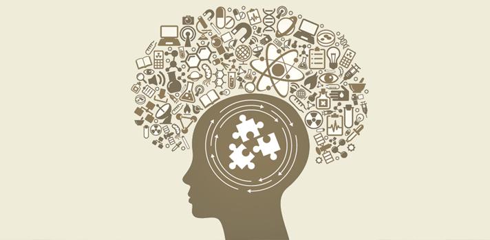 Aplicar la cultura en cualquier aprendizaje afianza los conocimientos y facilita su comprensión