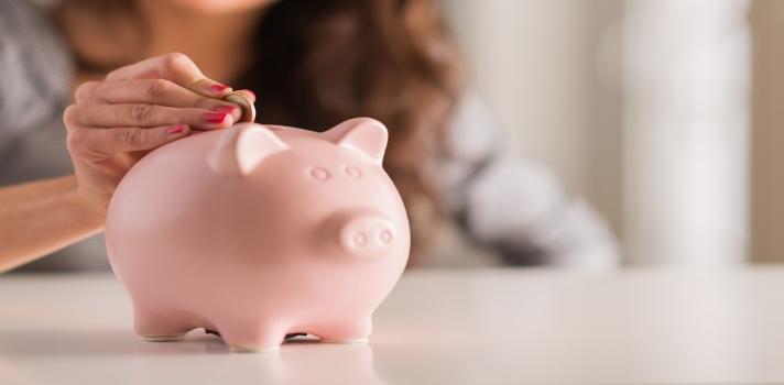 El impuesto que pagas por ser mujer: la tasa rosa