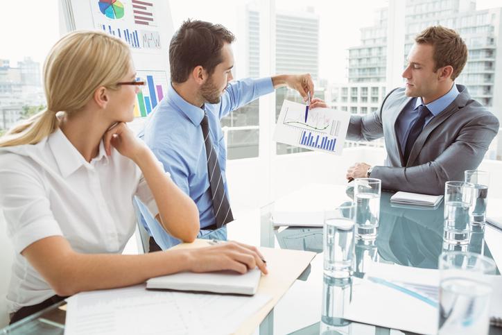 Analista financiero: Función dentro de las empresas