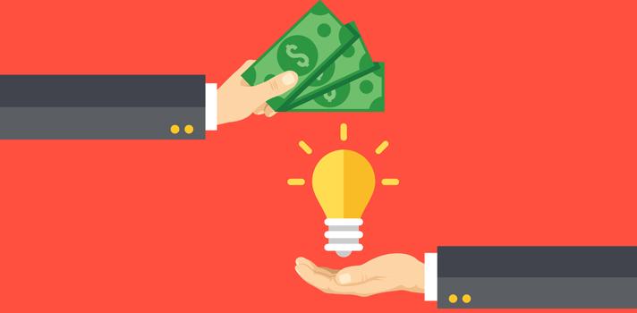 <p>El Programa de <strong>Becas Thiel</strong> es una iniciativa del cofundador de Pay Pal, Peter Thiel. Se trata de una convocatoria que desde el año 2011 ofrece <strong>100,000 dólares a jóvenes menores de 22 años</strong>, de cualquier nacionalidad, que tengan algún <strong>proyecto o idea interesante</strong> y de alcance global.<br/><br/></p><div class=help-message><h4>¿Sos el próximo Mark Zuckerberg?</h4><a href=https://test.universia.net/emprendedor?utm_campaign=TestEmprendedor&utm_source=Argentina&utm_medium=word class=enlaces_med_registro_universia button01 id=TEST_CAPTACION>Descubrilo con este test gratuito</a></div><p><br/>Para postular a la Beca Thiel<strong> no hay fecha límite</strong>, ya que <strong>reciben solicitudes de manera continua </strong>y las revisan a medida que llegan, así que si estás trabajando en algo interesante postúlate <a href=https://thielfoundation.submittable.com/submit/45338>aquí</a>.</p><p>Se ofrecen aproximadamente <strong>entre 20 y 30 becas anuales</strong>; y los elegidos reciben la suma de 100,000 dólares americanos en dos pagos.</p><p>No es requisito que el candidato haya montado una empresa o tener un proyecto elaborado de forma completa; será suficiente con poder demostrar el progreso significativo de una propuesta concreta. Asimismo, se reciben postulaciones individuales.</p><p>El candidato puede postular si está cursando estudios universitarios, pero en caso de ser seleccionado deberá pausarlos para poder recibir la beca.</p><p>En cuanto al monto otorgado, el <strong>ganador puede hacer lo que deseé con el dinero</strong>, ya que no es requisito demostrar cómo se utilizó el premio.</p><p></p><p><strong>Otros beneficios que ofrece la Beca Thiel</strong></p><p>Además de la suma de dinero, los jóvenes seleccionados contarán con apoyo para alcanzar su objetivo, conocerán inversores a quienes podrán presentar sus ideas para obtener capital y además aprenderán gracias a recomendaciones de libros, reuniones y encuentros con