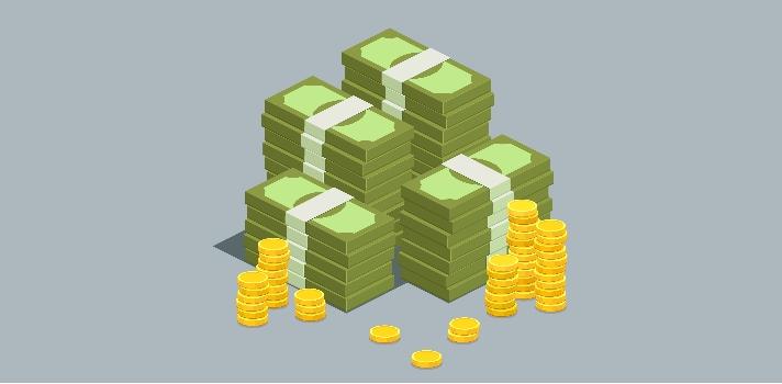 Becas de ayuda económica otorgan $1,500 para estudiantes de carreras tecnológicas