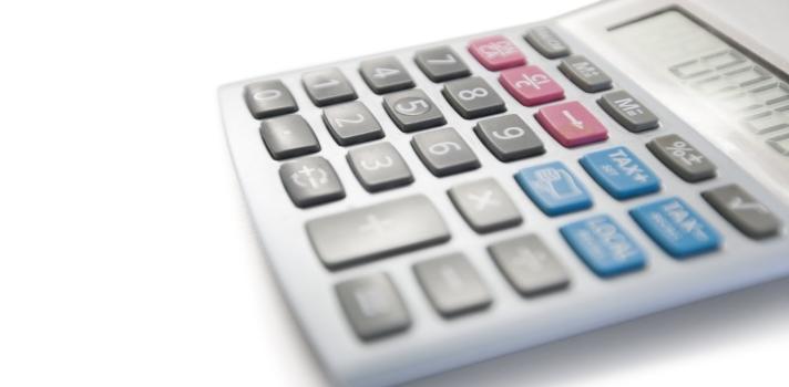 3 pasos para aprender a facturar trabajos independientes