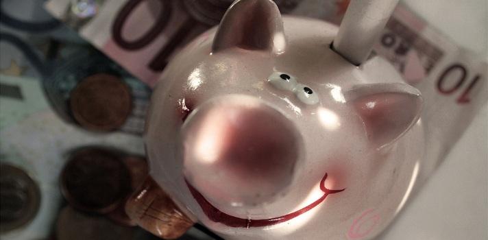 7 Consejos que te permitirán ahorrar y llegar a fin de mes