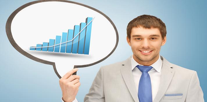<p>PRIME Business School de la Universidad Sergio Arboleda ofrece el curso presencial <a href=https://cursos.universia.net.co/presencial/curso-tomando-mejores-decisiones-con-datos-y-excel-cursos-C40163.html class=enlaces_med_leads_formacion title=Cursos Universia target=_blank id=CURSOS>Tomando mejores decisiones con datos y Excel</a> para <strong>profesionales, administradores y gerentes</strong>. El objetivo es <strong>optimizar los recursos de una empresa a través de decisiones acertadas</strong> respecto a modelos numéricos que surgen en Excel. Se analizará la argumentación pertinente en cada una de las elecciones realizadas a lo largo del curso que <strong>inicia el 8 de noviembre</strong>.</p><blockquote style=text-align: center;>Conoce los<a href=https://cursos.universia.net.co/cursos+contabilidad-empresarial class=enlaces_med_leads_formacion title=Cursos Universia target=_blank id=CURSOS>cursos en administración</a> que se ofrecen en nuestro portal de cursos</blockquote><p>Tomando mejores decisiones con datos y Excel presenta una duración de <strong>40 horas</strong> que se dictarán <strong>de lunes a miércoles entre las 18.00 y las 21.30 horas</strong>. El curso se divide en <strong>tres módulos</strong>: Introducción a la modelación para la toma de decisiones, El arte de modelar hojas de cálculo y Herramientas para la optimización, que a su vez presentan varios subtemas.</p><p>Los participantes aprenderán a <strong>gestionar sus decisiones integrando las actividades de su lugar de trabajo y aplicando técnicas de optimización matemática</strong>. La creación de <strong>hojas de cálculo efectivas</strong> será otra de las habilidades que se adquieren en este curso, enfatizando en las razones por las cuales un modelo determinado se configura de una manera y no de otra.</p><p>Además de <strong>abonar $1.500.000</strong>, es imprescindible que los interesados en realizar el curso cuenten con una <strong>computadora portátil que tenga Software Microsoft Excel in