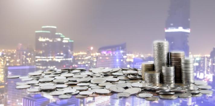 3 tips para ser más inteligente con tu economía
