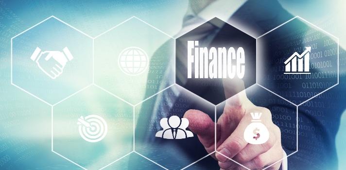 8 razones para estudiar Economía y Finanzas en Nueva York