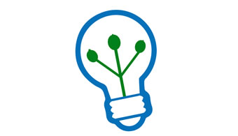 Llega el Encuentro Argentino Innovar y Emprender