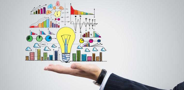 8 habilidades esenciales sobre cómo ser emprendedor