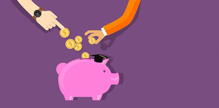 Financiamiento: CAE se asigna sin restricción socioeconómica