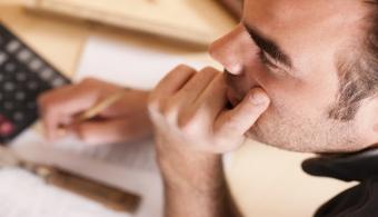 ¿Las distracciones favorecen el aprendizaje?