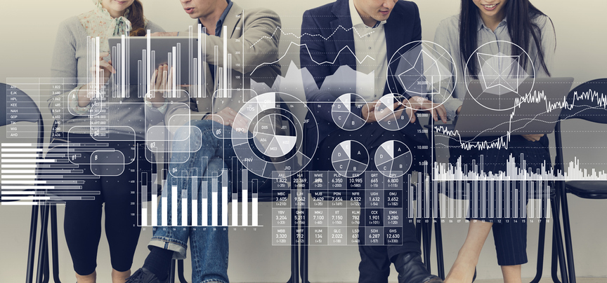 O Que é o Growth Hacking?