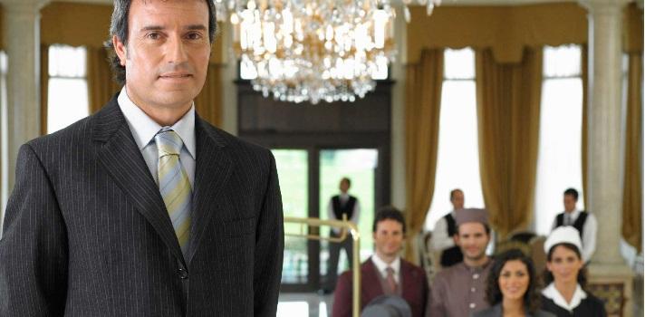 USMP presenta programa para administrar negocios hoteleros