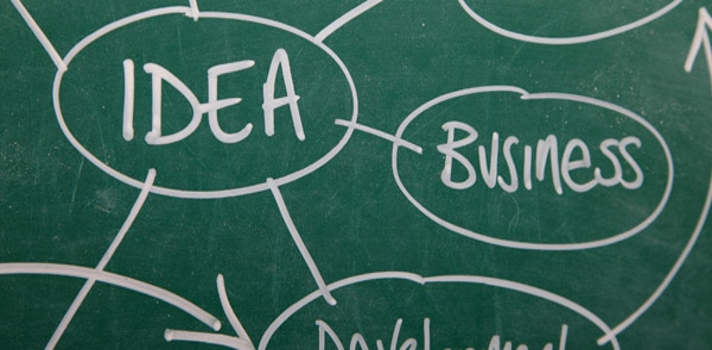 Las escuelas de negocios ofrecen un ambiente muy motivador para el emprendimiento