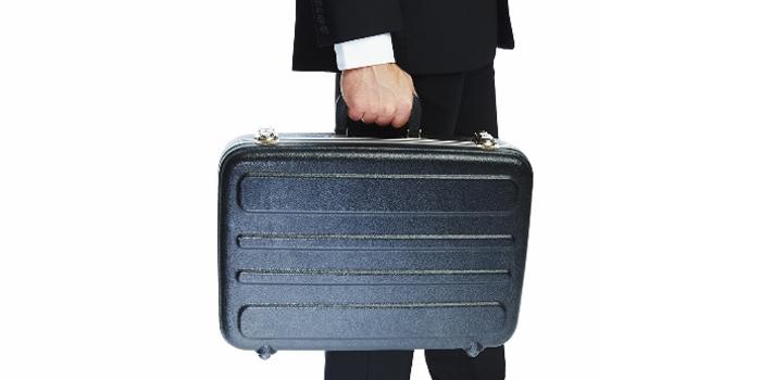 4 consejos para mejorar la organización de tu empresa