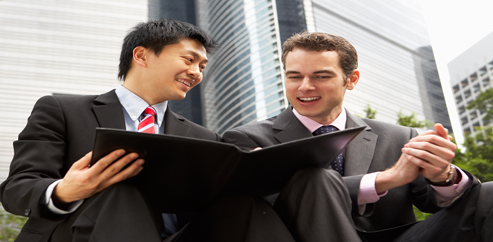Cerca de 19 milhões de jovens adultos brasileiros, entre 18 e 34 anos, já são proprietários de empreendimentos.