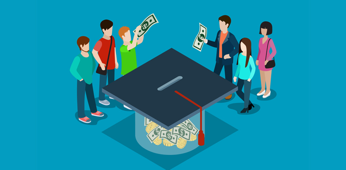 Aprovecha tu entorno universitario para llevar a cabo ideas innovadoras