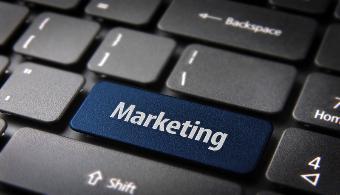 Ya están abiertas las inscripciones para el Desafío Google de Marketing Online 2015