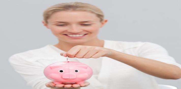 77% de las mujeres chilenas recibe ingresos propios