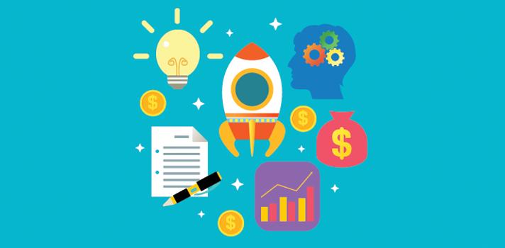 6 passos para abrir o seu negócio