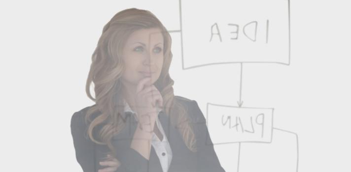 5 errores a evitar cuando se traza un plan de negocios