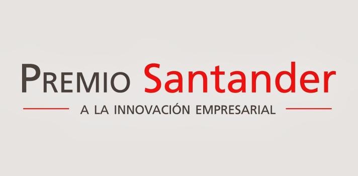 <p>Se desarrolló la evaluación presencial de los 20 finalistas de la <strong>XII Edición del Premio Santander a la Innovación Empresarial (PSIE)</strong>, uno de los reconocimientos al emprendimiento más importantes del país, en las instalaciones del co-working WeWork México.<br/><br/></p><p>La doceava edición del Premio Santander contó con un total de 1,119 proyectos registrados, sumando 5,789 emprendedores y 137 universidades de todos los estados de la República.<span><br/><br/></span></p><h2><strong>En la categoría de Impacto Social los equipos finalistas son</strong>:</h2><p>- Bioenergía Eknis –<a href=https://www.universia.net.mx/universidades/instituto-tecnologico-estudios-superiores-monterrey/in/30298 title=Tec. de Monterrey target=_blank>Tec. de Monterrey</a></p><p>- Eco Electrodo – Tec de Monterrey</p><p>- Energine – <a href=https://www.universia.net.mx/universidades/universidad-nacional-autonoma-mexico/in/30143 class=enlaces_med_leads_formacion title=UNAM target=_blank id=ESTUDIOS>UNAM</a>, <a href=https://www.universia.net.mx/universidades/instituto-politecnico-nacional/in/30155 title=IPN target=_blank>IPN</a>, <a href=https://www.universia.net.mx/universidades/universidad-americas-puebla/in/30182 class=enlaces_med_leads_formacion title=Universidad de las Américas Puebla target=_blank id=ESTUDIOS>Universidad de las Américas Puebla</a>y <a href=https://www.universia.net.mx/universidades/universidad-panamericana-guadalajara/in/30788 class=enlaces_med_leads_formacion title=Universidad Panamericana Campus Guadalajara target=_blank id=ESTUDIOS>Universidad Panamericana Campus Guadalajara</a>.</p><p>- MediPrint – UNAM, <a href=https://www.universia.net.mx/universidades/universidad-juarez-durango/in/30257 class=enlaces_med_leads_formacion title=Universidad Juárez Durango target=_blank id=ESTUDIOS>Universidad Juárez Durango</a>y Universidad Justo Sierra.</p><p>- Nius -<a href=https://www.universia.net.mx/universidades/universidad-autonoma-mexico/in/30218 class=enl