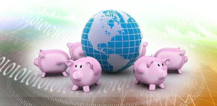 Programa Jóvenes Profesionales te ofrece la posibilidad de trabajar en el Banco Mundial