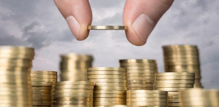Los quintiles son la medida socio económica oficial para calificar a la población chilena