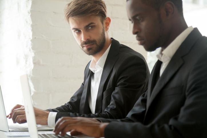 Cómo identificar y tratar al síndrome de procusto en tu empresa
