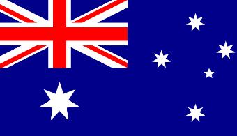 Infografía: descubre más de 30 aspectos para estudiar y trabajar en Australia