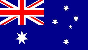 <p style=text-align: justify;>La serie intercambio que publica Universia durante todo el mes de mayo te ofrece, a través de una infografía, toda la información que debes concoer sobre 30 destinods diferentes. Hoy te presentamos Australia.</p><p></p><p><span style=color: #ff0000;><strong>Lee también</strong></span></p><p><br/><a style=color: #ff0000; text-decoration: none; title=Infografía: más de 30 cosas que tienes que conocer si vas a estudiar y trabajar en Alemania href=https://noticias.universia.com.do/empleo/noticia/2014/05/05/1095934/infografia-30-cosas-conocer-si-vas-estudiar-trabajar-alemania.html>» <strong>Infografía: más de 30 cosas que tienes que conocer si vas a estudiar y trabajar en Alemania</strong></a></p><p></p><p></p><p><img id=Image-Maps-Com-image-maps-2014-04-29-114719 src=https://galeriadefotos.universia.com.br/uploads/2014_04_29_17_55_030.png alt=usemap=#image-maps-2014-04-29-114719 width=600 height=5406 border=0/><map id=ImageMapsCom-image-maps-2014-04-29-114719 name=image-maps-2014-04-29-114719><area style=outline: none; title=III Encuentro Internacional de Rectores alt=III Encuentro Internacional de Rectores coords=30,3515,561,3681 shape=rect href=https://www.universiario2014.com/ target=_blank/><area style=outline: none; title=Becas alt=Becas coords=30,4855,181,4943 shape=rect href=https://becas.universia.net/ target=_blank/><area style=outline: none; title=Estudios Internacionales alt=Estudios Internacionales coords=226,4856,377,4944 shape=rect href=https://internacional.universia.net/ target=_blank/><area style=outline: none; title=Open Yale alt=Open Yale coords=414,4858,565,4946 shape=rect href=https://openyalecourses.universia.net/ target=_blank/><area style=outline: none; title=Sitio web con becas de estudio en Australia alt=Sitio web con becas de estudio en Australia coords=40,5051,331,5084 shape=rect href=https://www.australiaawards.gov.au/ target=_blank/><area style=outline: none; title=Sitio web sobre turismo en Australia alt=Sitio