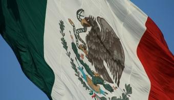 Estudiar en México: nuevas becas de posgrado de la OEA