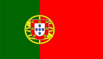 Infografía: ¿Te gustaría viajar a estudiar o trabajar en Portugal? Conoce más de 30 datos sobre este país