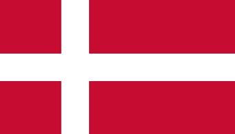 Infografía: ¿Quieres trabajar y estudiar en Dinamarca? Descubre 30 tips y curiosidades sobre ese país