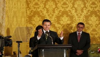 México reitera su compromiso con los objetivos de las Naciones Unidas